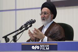 ماجرای شکافتن قبر شهید رکن آبادی از زبان سرپرست سابق حجاج ایرانی