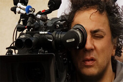 جایزه کتاب سینمای مرکز ملی سینمایی فرانسه به داریوش خنجی رسید