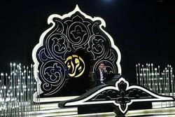 نشر نور در ایستگاه چهل و دوم/ مسابقات قرآنی از قاب تلویزیون