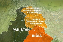 Pakistan calls for urgent UN Security Council meeting on Kashmir