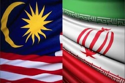 Iranian province to boost economic ties with Malaysia