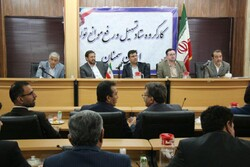 اعتبارات دولتی به تنهایی برای توسعه استان سمنان کافی نیستند