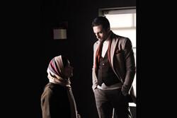 حسین ابوالصدق «لتیان» را صداگذاری میکند