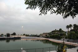 هوای تهران سالم است/وضعیت کیفیت هوای پایتخت همزمان با پایان هفته