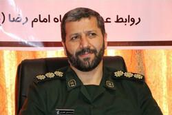حل مشکل بیمارستان رحیمیان در الوند مطالبه جدی رسانهها باشد