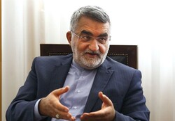 Third nuclear step sign of Iran's seriousness on its demands: MP
