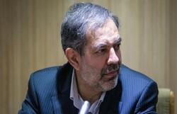 برنامه «اصفهان ۱۴۰۵» به دنبال رفع مشکلات ترافیکی اصفهان است