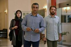 صدرنشینی ایدهاصلی در جدول فروش سینمای ایران
