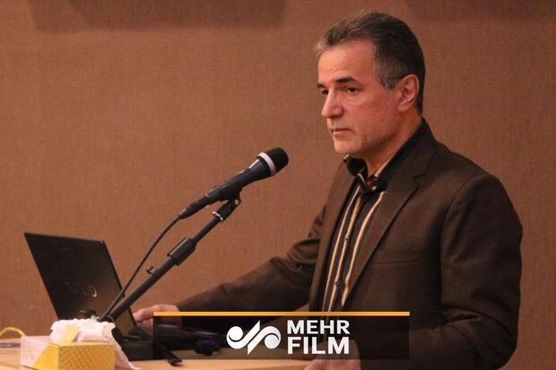 پشت پرده استعفای ناگهانی ریاست سازمان لیگ فوتسال