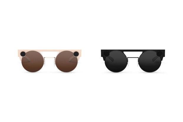 عینکی که به تصاویر بعد و عمق می دهد