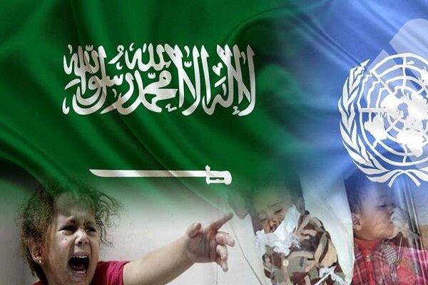 کارنامه ضعیف سازمان ملل در یمن/از فساد تا ابراز نگرانی و سکوت
