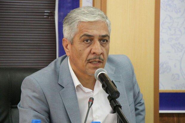 بانکها به توسعه اقتصادی و رونق تولید در استان سمنان کمک کنند