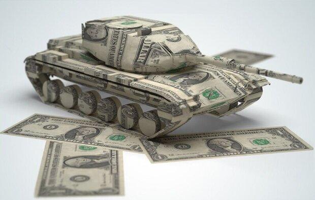 مردم با اتحاد خود جنگ اقتصادی را پشت سر میگذارند