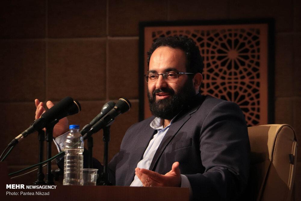 سفر رئیس سازمان تبلیغات اسلامی به استان چهار محال و بختیاری
