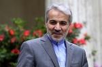 تلاش مردم ایران برای آرمانهای انقلاب/ توسعه فرهنگ ایثار و شهادت