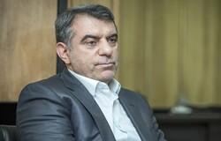 بررسی علنی پرونده «پوری حسینی» در دادگاه ویژه جرائم اقتصادی