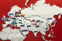 North-South Corridor Working Group to be set up between Iran, Azerbaijan, Russia