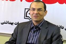 سلامت و درمان مردم را در استان قزوین سیاسی نکنیم