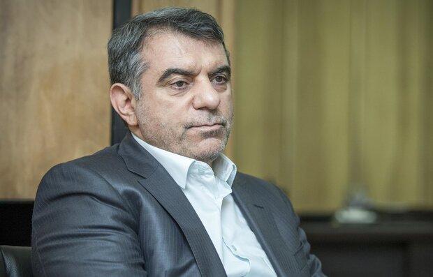 ماجرای ۱۰ ماه مقاومت دولت برای حفظ «پوریحسینی»