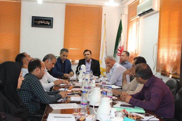 ۲۶ میلیارد تومان تسهیلات به مددجویان بهزیستی بوشهر پرداخت میشود