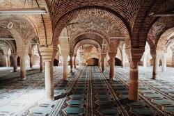 اجتماع بزرگ روز جهانی مسجد در همدان برگزار میشود