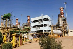20 power plant units to be inaugurated by yearend