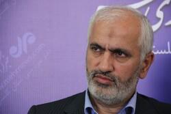 رسیدگی به پرونده فساد مالی شهرداری بندرگز در دادسرای مرکز استان