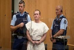 واکنش نخستوزیر نیوزیلند به «نفرت پراکنی» عامل حمله تروریستی به مسلمانان