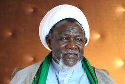 Sheikh Zakzaky returns to Nigeria