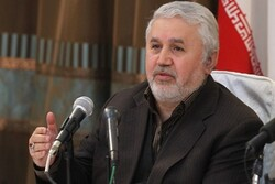بخش خبر مراکز استانی پیشران رسانه ملی در امیدآفرینی است