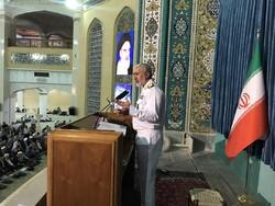ایران جزو چند کشور برجسته در ساخت پهپاد/تشریح دلایل حذف گزینه نظامی علیه ایران