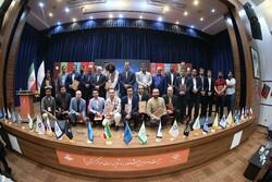 برگزیدگان بخش مجازی جشنواره تولیدات صداوسیما معرفی شدند