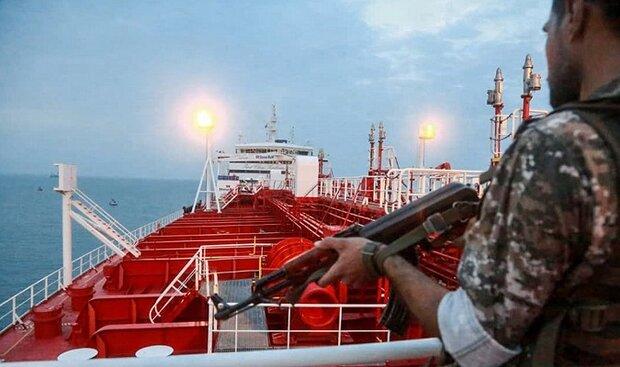 واکنش مالک نفتکش انگلیسی به اقدام بشردوستانه ایران