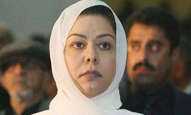 عراق کا اردن سے صدام معدوم کی بیٹی کو حوالے کرنے کا مطالبہ