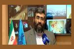 انتصاب دبیر ستاد انتخابات سازمان صداوسیما