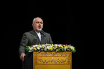 Iranians never bowed to bullies in history: FM Zarif