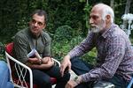 جزئیات سریال «بوم و بانو» اعلام شد/ آغاز تصویربرداری از شهریور