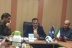 بیماری آبزیان در استان بوشهر نداریم/ کنترل بیماریهای دام و طیور