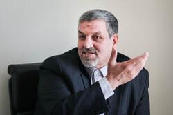 حکم لاریجانی برای چین را روحانی زد/ جریان اصلاحات زیر بار لاریجانی نمیرود