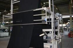 ۸ هزار میلیارد ریال برای رونق تولید چادر مشکی پیش بینی شده است