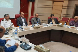 رفع نقاط حادثه خیز در استان قزوین در اولویت قرار دارد