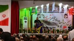 آمریکا و اروپاییها راهی جز پذیرش شکست در برابر ایران ندارند