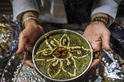 جشنواره آش ایرانی در زنجان ۲ روز تمدید شد