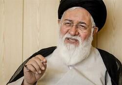 مظلومیت حضرت زهرا(س) راهبرد اصلی ما در انقلاب اسلامی است