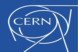 Iran, CERN to boost cooperation: deputy min.