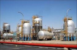پیشرفت ۶۰ درصدی بزرگترین طرح تولید «بیواتانول» کشور