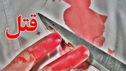 ملتان میں شوہر نے اپنی بیوی اور بیٹی سمیت 3 افراد کو قتل کردیا