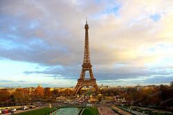 چرا تور فرانسه یکی از بهترین انتخاب ها برای نوروز ۹۹ است؟