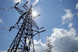 Iran to develop Afghanistan electricity lines