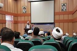 غدیر نقطه اشتراک مذاهب اسلامی است/ لزوم تبیین بیشتر پیام غدیر